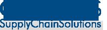 Logo Global Supply Chain Solutions GmbH